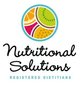 Nutri Sol Logo