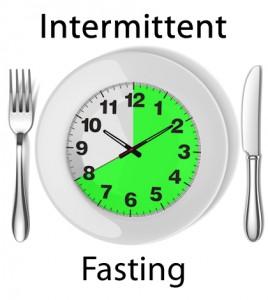IF clock
