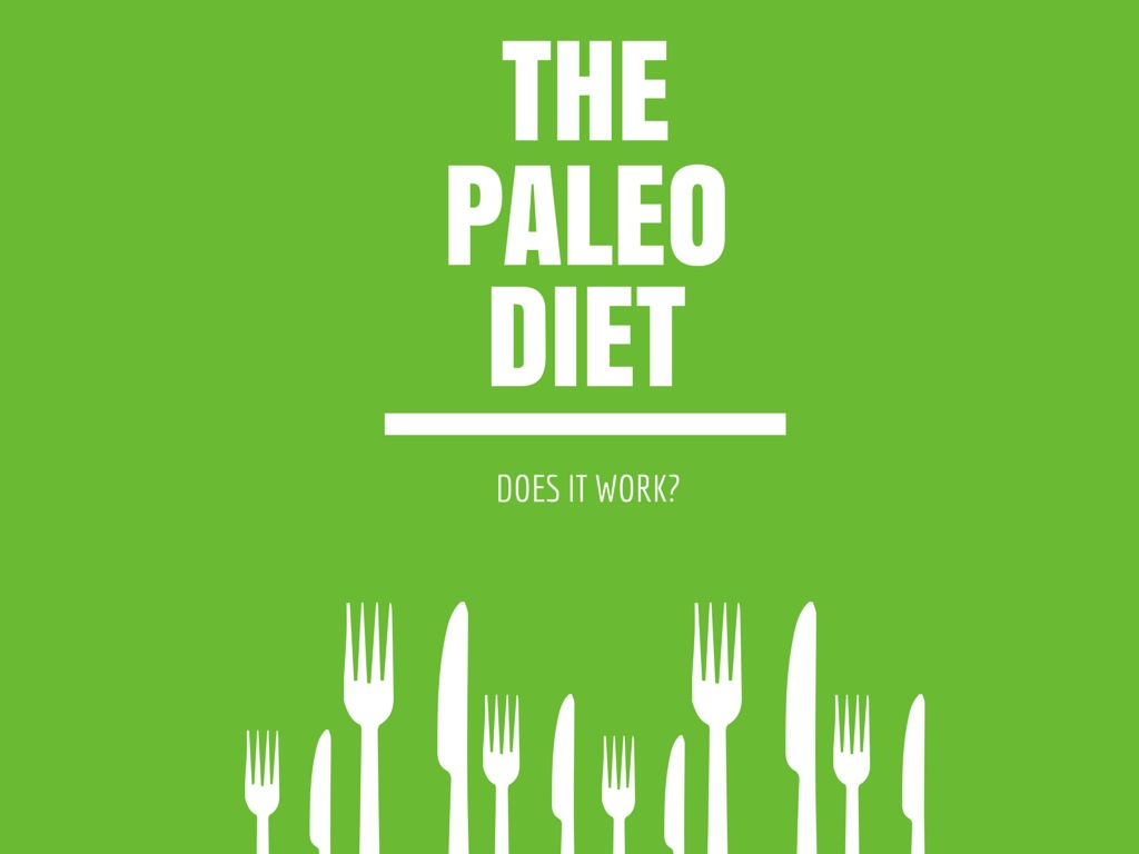 Does-the-paleo-diet-work