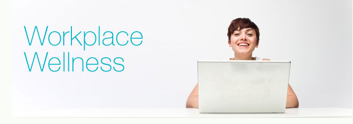 workplace-wellness-header.jpg.pagespeed.ce.r9StdbQHcG